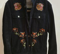 Muška jakna Jack & Jones