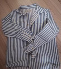 Dvije košulje + hlače