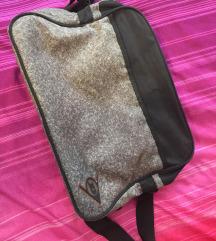 Dunlop torba