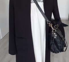H&m elegantni ogrtač
