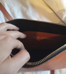Calvin Klein torbica