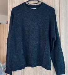 19. HM Siva vesta/majica