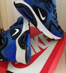 Nike Air max 200 muške tenisice