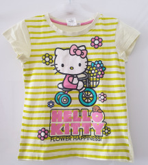 Hello Kitty majica NENOSENO 134
