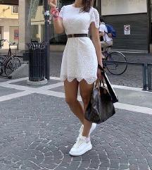 Zara haljina 500 kn