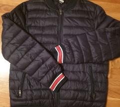 Muška jakna L