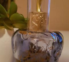 Lolita Lempicka parfem