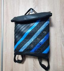 Novi Simone Design 3WAY ruksak