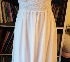 VILLA haljina  M