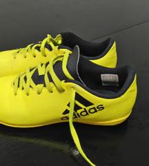 Adidas tenisice za nogomet u dvorani