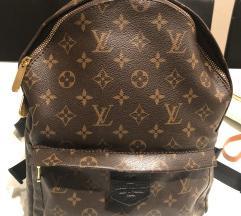 Louis Vuitton novi ruksak❤️