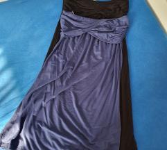 Tezenis haljine