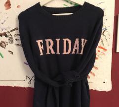 vestica Friday