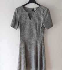 H&M haljina, 36