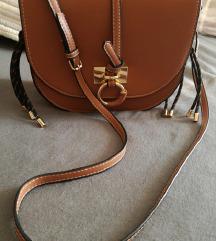 Nova nenosena Zara torbica