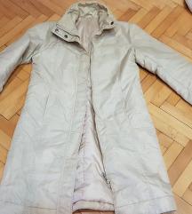 duža jakna vel 36