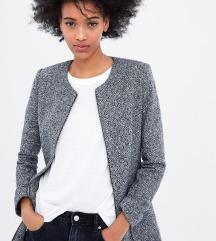 Zara proljetna jakna