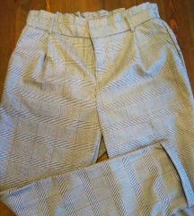 Lot novih hlača