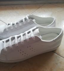 Zara Home bijele tenisice