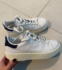 Adidas Stan Smith (bold)