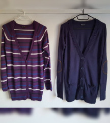Knitwear, lot