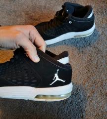 air Jordan muške tenisice
