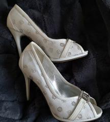 Laura Biagotti sandale