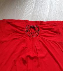 Calzedonia haljina vel. S ❣