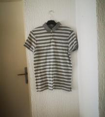 Prugasta majica