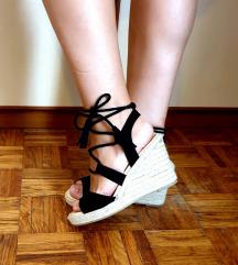 Graceland sandale (90 kn)