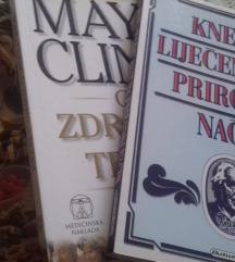 Knjige lot