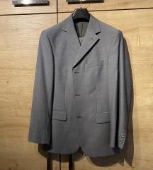 Varteks odijelo, novo, vel. 48