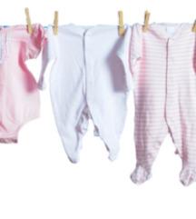 Robica za novorođenče