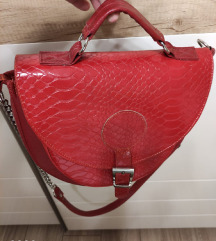 Luxe bags torba snižena 100 kn
