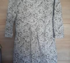 * Mama nova trudnička haljina 40