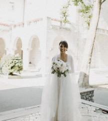 Envy Room vjenčanica, kolekcija 2019