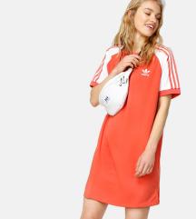 Adidas sportska haljina (pt.uklj.)