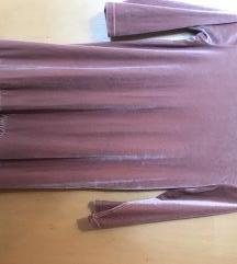 Stradivarus ženska haljina