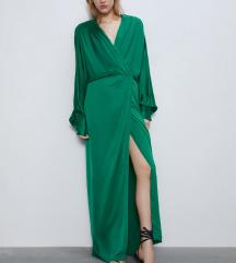 Kupujem Zara haljinu XL