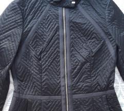 sniženo Hugo Boss jakna