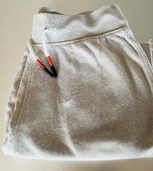 Novo! Hilfiger kratke hlače