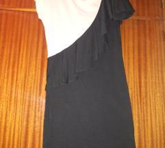 X-nation haljina