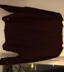 Ralph Lauren majica