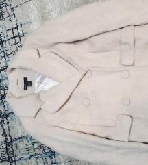Kaputic od vune H&M REZERVIRANO