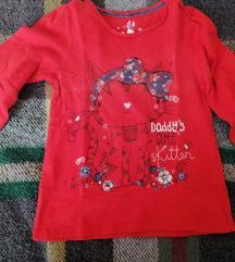 Majice 4-5 godina