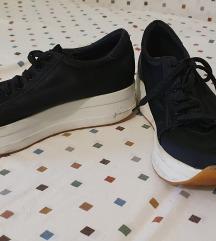 Vagabond cipele