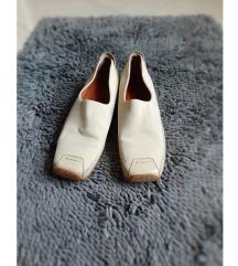 Venturini zenske cipele