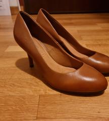 Aldo cipele na petu