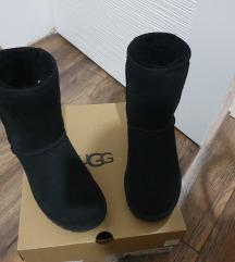 UGG cizme 39