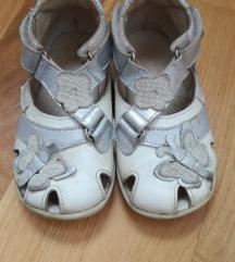 Bambi sandalice